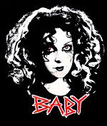 「マーダーライドショウ #3 (BABY)」 HOUSE OF 1000 CORPSES #3 (BABY)