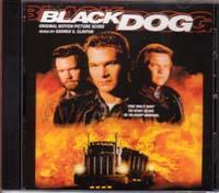 BLACKDOG ブラック・ドッグ