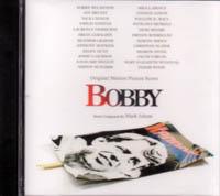 BOBBY ボビー