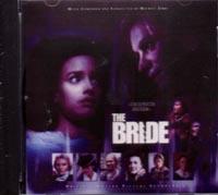 THE BRIDE ブライド