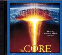 THE CORE ザ・コア