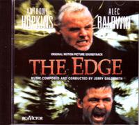 THE EDGE ザ・ワイルド