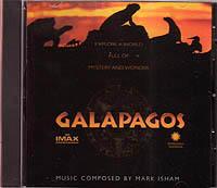 GALAPAGOS ガラパゴス
