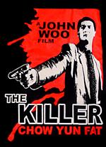 「狼/男たちの挽歌・最終章」 THE KILLER