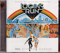 LOGAN'S RUN 2300年未来への旅