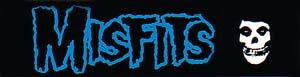 MISFITS #1 5X20.3