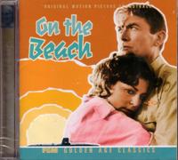 ON THE BEACH 渚にて THE SECRET OF SANTA VITTORIA サンタ・ビットリアの秘密