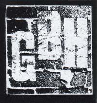 G.B.H #2縦:約10センチ 横:約10センチ