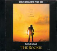 THE ROOKIE オールド・ルーキー