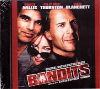 BANDITS  バンディッツ