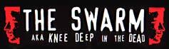 THE SWARM 4.8X5.8