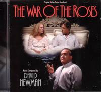 THE WAR OF THE ROSES ローズ家の戦争 THE SANDLOT サンドロット