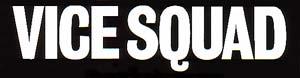 VICE SQUAD 5X20.2