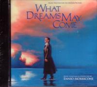 WHAT DREAMS MAY COME 奇蹟の輝き