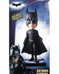 NECA BATMAN THE DARK KNIGHT HEADKNOCKER BATMAN
