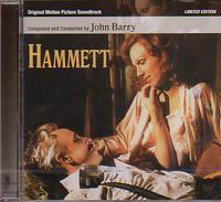 HAMMETT ハメット