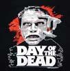 「死霊のえじき」 BUB (NEW デザイン)/DAY OF THE DEAD
