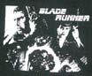 「ブレードランナー」 BLADE RUNNER