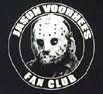 「13日の金曜日/JASON FAN CLUB」 FRIDAY THE 13TH #6