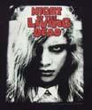 「ナイト・オブ・ザ・リヴィングデッド / カレン・クーパー」NIGHT OF THE LIVING DEAD #2