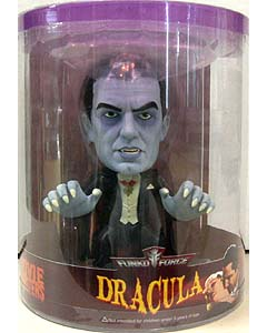 FUNKO FUNKO FORCE MOVIE MONSTERS DRACULA