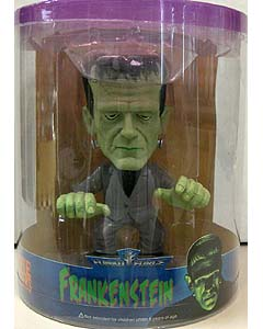 FUNKO FUNKO FORCE MOVIE MONSTERS FRANKENSTEIN