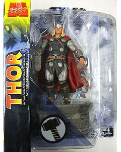 DIAMOND SELECT MARVEL SELECT THOR