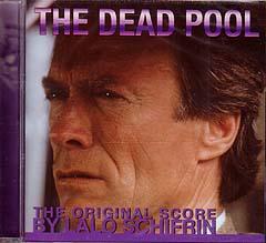 THE DEAD POOL ダーティーハリー 5