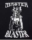 「マッドマックス/サンダードーム」 MAD MAX 3/MAD MAX BEYOND THUNDERDOME/MASTER BLASTER