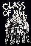「処刑教室」 CLASS OF 1984