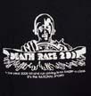 「デス・レース 2000年」 DEATH RACE 2000