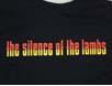 「羊たちの沈黙 / 蛾」 THE SILENCE OF THE LAMBS #4