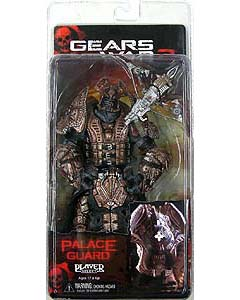 NECA GEARS OF WAR SERIES 3 PALACE GUARD