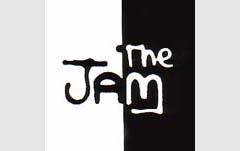 THE JAM 10X9.7