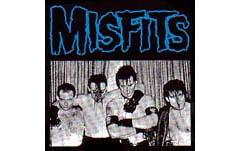 MISFITS #5 10X10