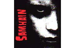 SAMHAIN 10.4X9.8
