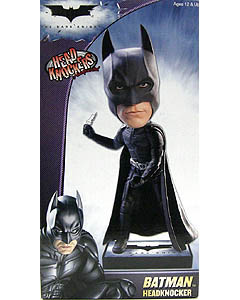 NECA BATMAN THE DARK KNIGHT HEADKNOCKER BATMAN #2