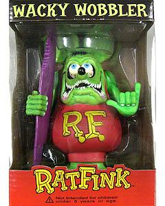 FUNKO RAT FINK WACKY WOBBLER RAT FINK SURF
