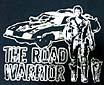 「マッドマックス2」THE ROAD WARRIORS /MAD MAX2