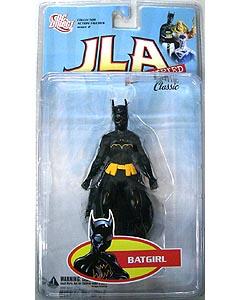 DC DIRECT JLA CLASSIFIED SERIES 2 BATGIRL