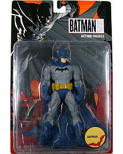 DC DIRECT BATMAN AND SON BATMAN