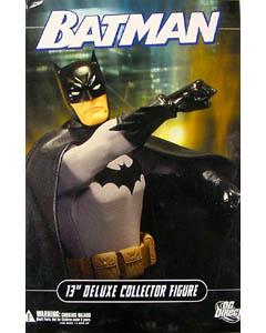 DC DIRECT BATMAN 13インチ DX COLLETOR FIGURE