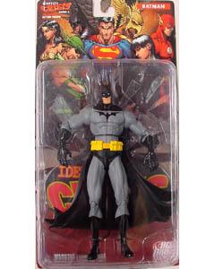 DC DIRECT IDENTITY CRISIS SERIES 2 BATMAN