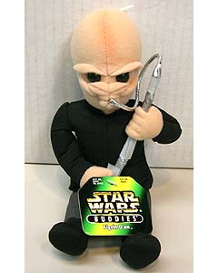 KENNER STAR WARS BUDDIES FIGRIN D'AN