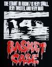 「バスケット・ケース」BASKET CASE