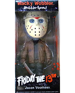 FUNKO WACKY WOBBLER FRIDAY THE 13TH JASON VOORHEES