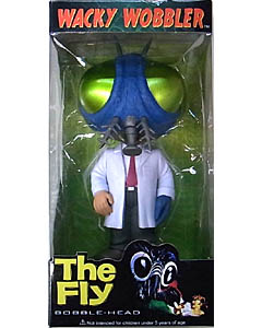FUNKO WACKY WOBBLER THE FLY