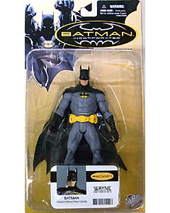 DC DIRECT BATMAN INCORPORATED BATMAN