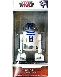 FUNKO WACKY WOBBLER STAR WARS R2-D2