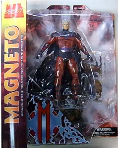DIAMOND SELECT MARVEL SELECT VARIANT MAGNETO